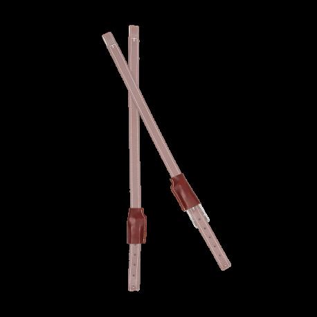 Protège boucles (EDR)